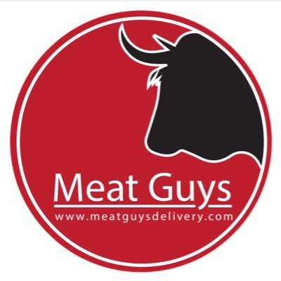 Meat Guys Delivery