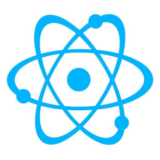 Chemistry News