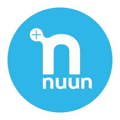nuun South Africa