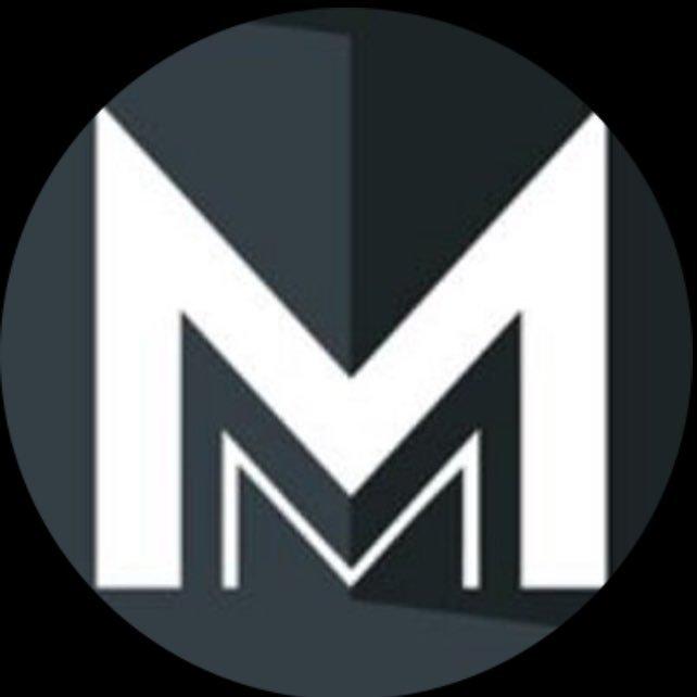 @MurphysMagic