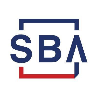 SBA San Antonio