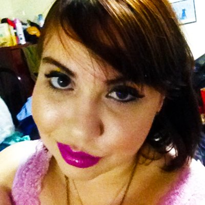 Geo Beauty Makeup Geobeautymakeup
