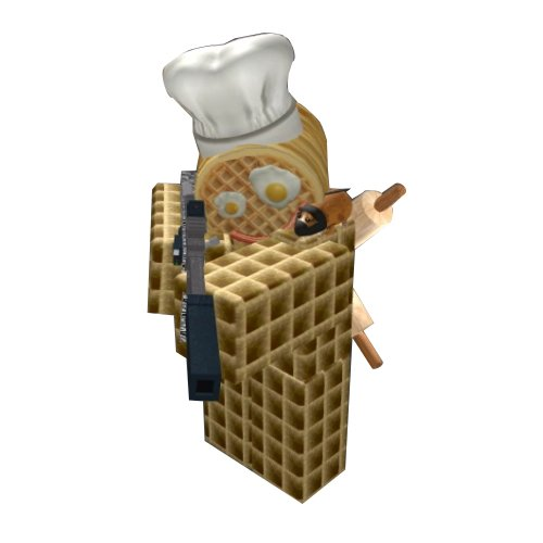 Youtube Roblox Egg Farm Simulator - Alloutwar On Twitter Roblox Egg Farm Simulator Https