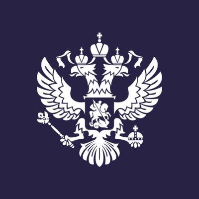 Ru Moscow Kremlin 103132 Roblox Kremlin Roblox Kremlinroblox Twitter