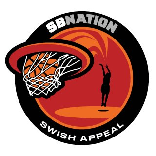 Swish Appeal