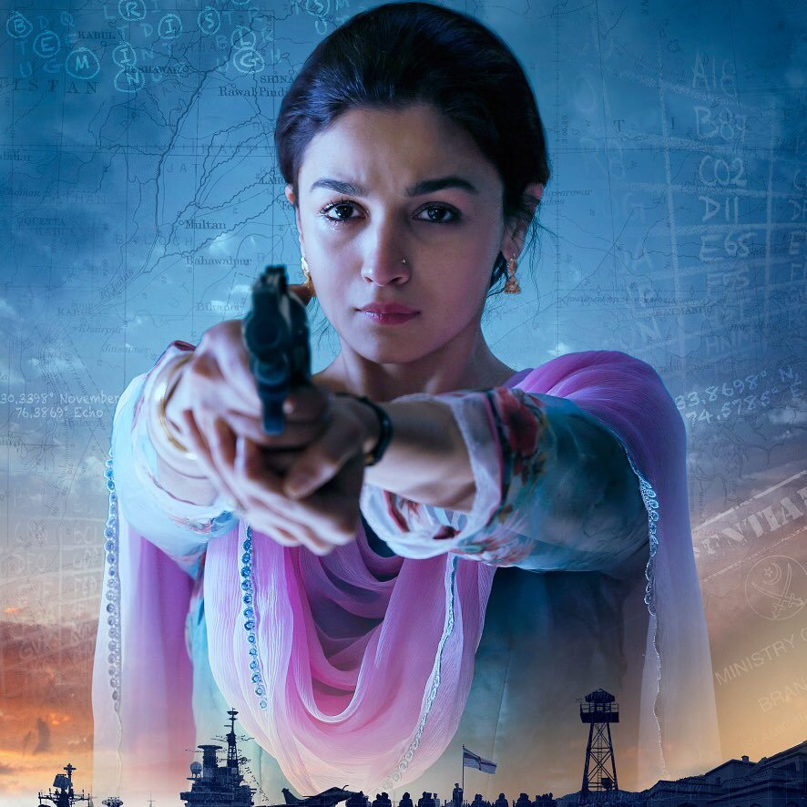 Image result for alia bhatt