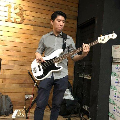 Kenneth Ng