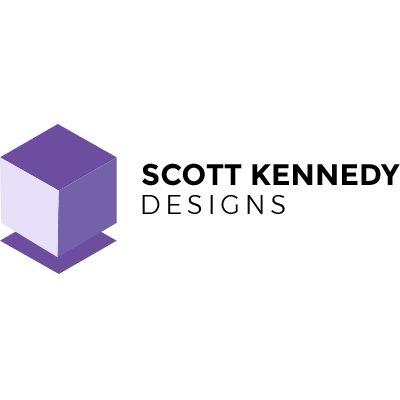 ScottKennedyDesigns