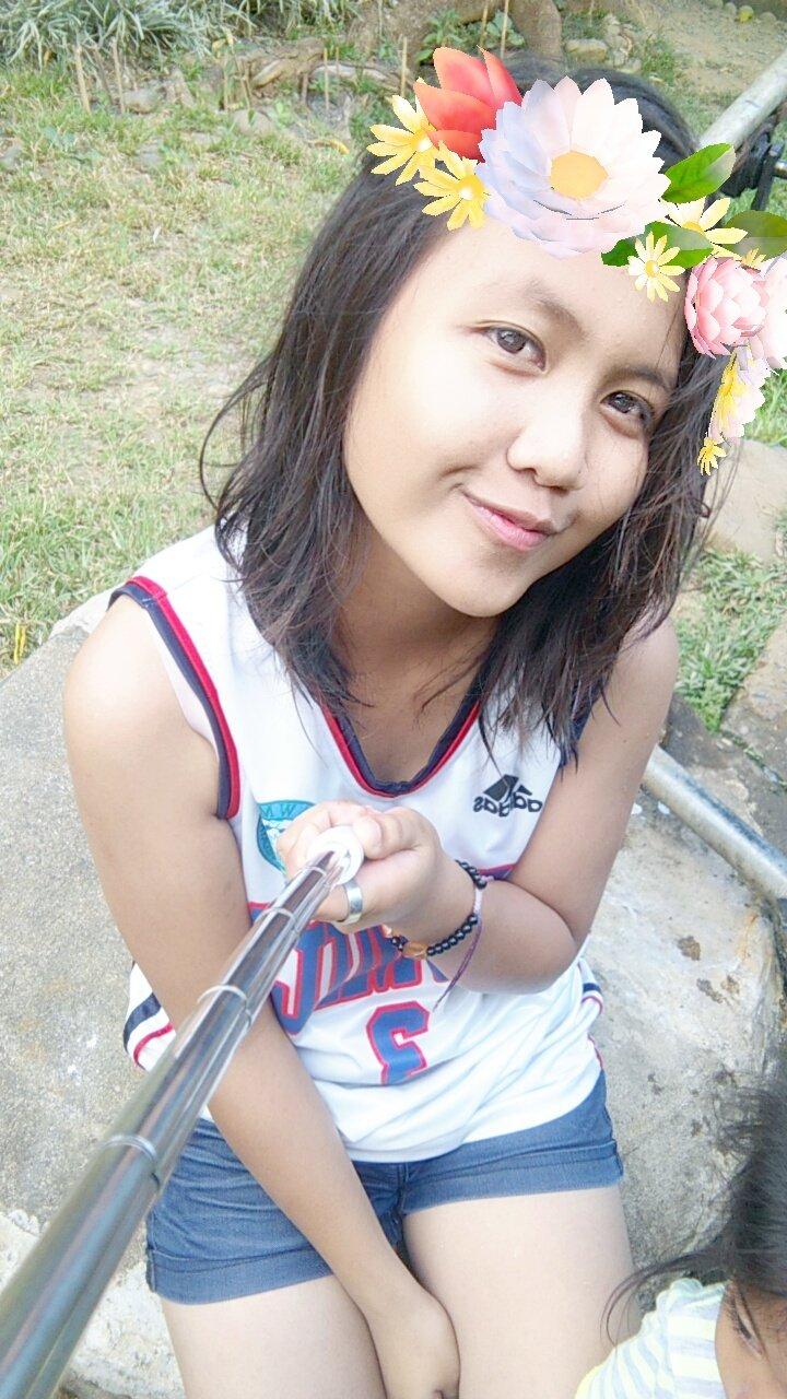 Reyna Mae Nude Photos 32