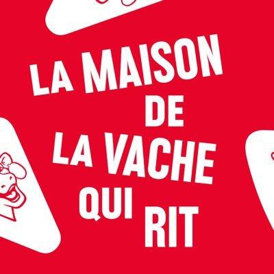 La Maison De La Vqr Mvqr Twitter