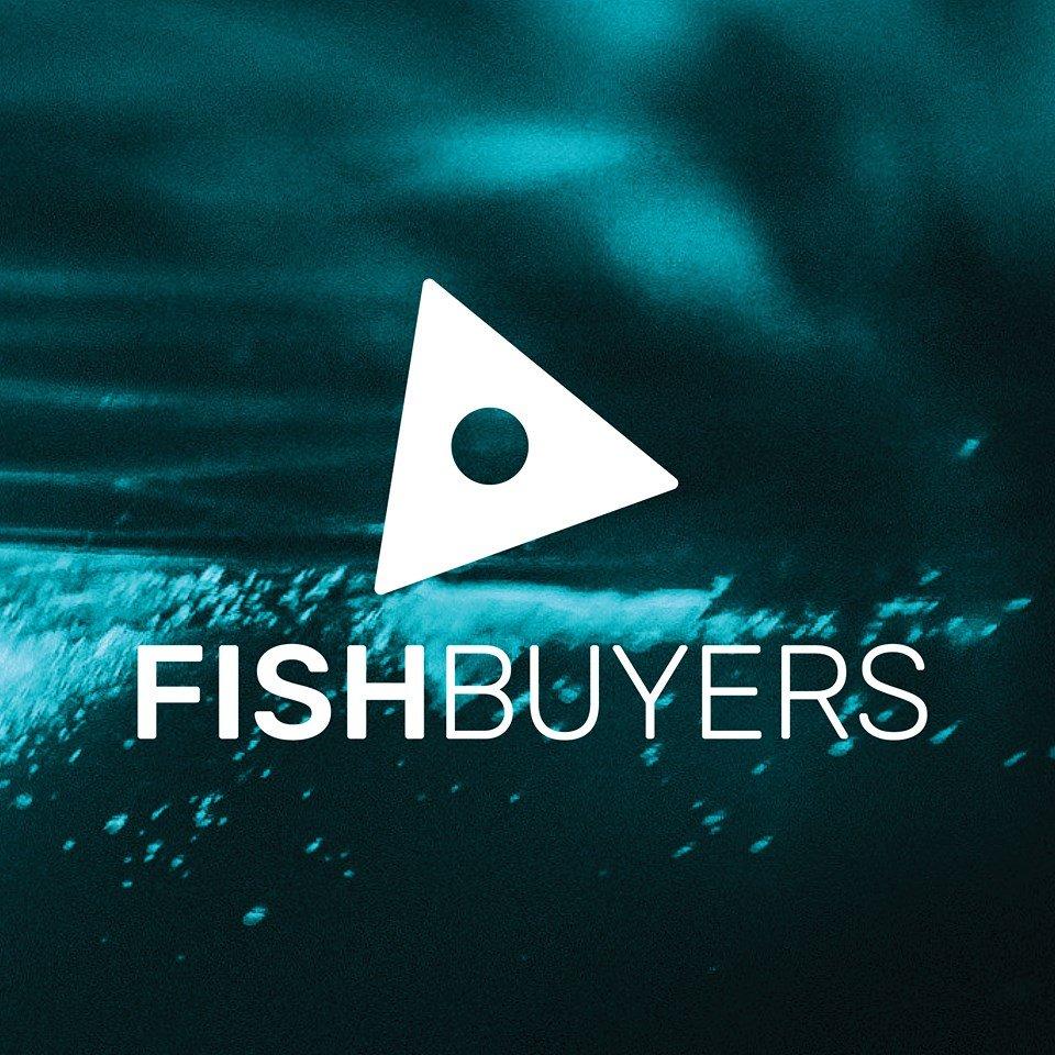 Fish Buyers (@FishBuyers)   Twitter