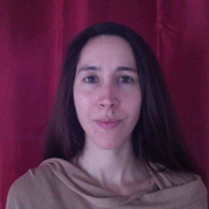 Alex Cristia
