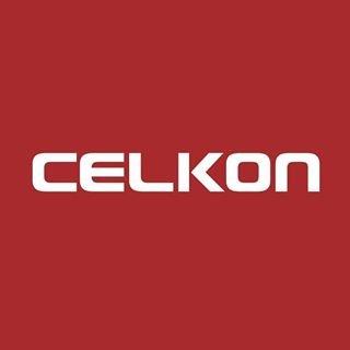 @CelkonMobile