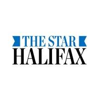 The Star Halifax