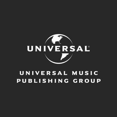 @UMusicPub_SE