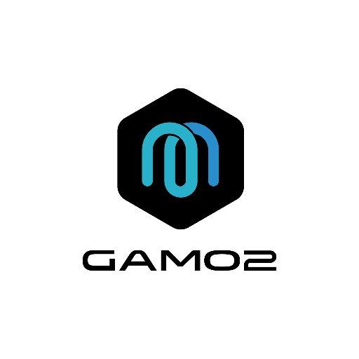 GAMO2 on Twitter: