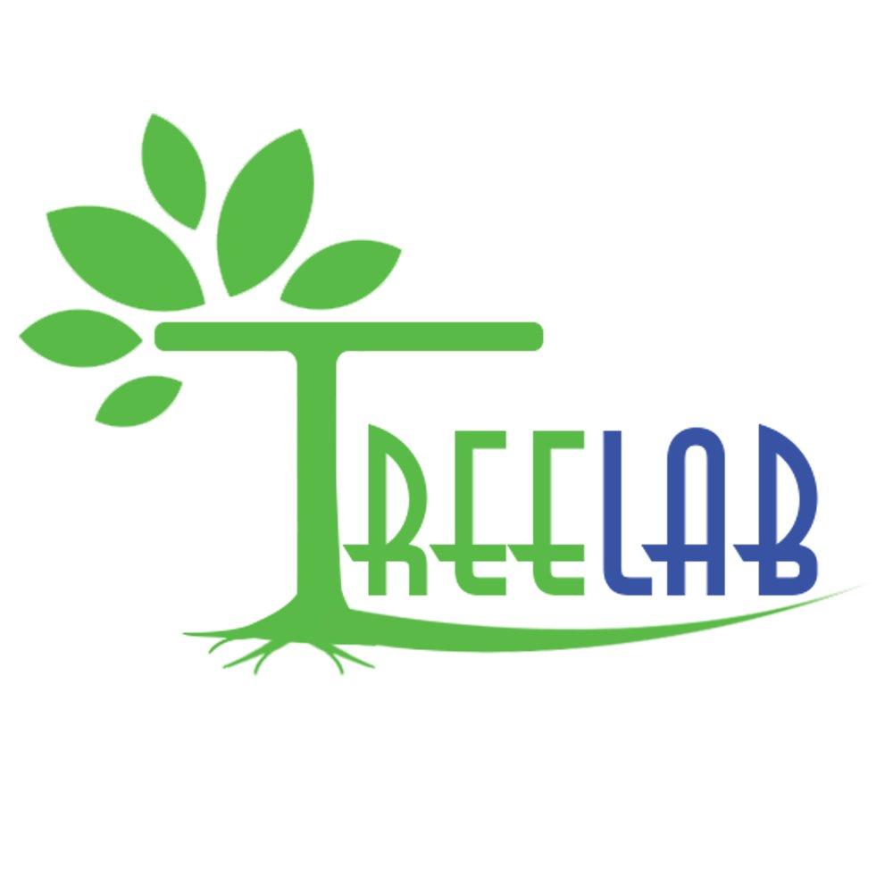 @treelabindia