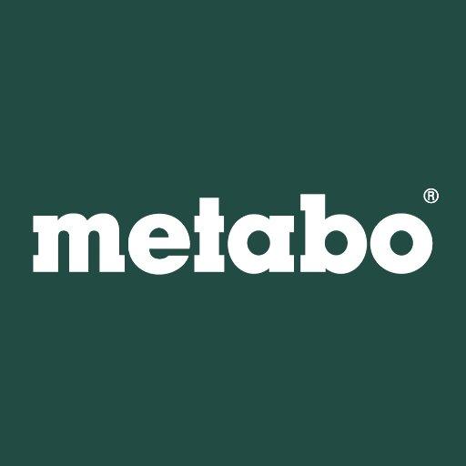 @metabo