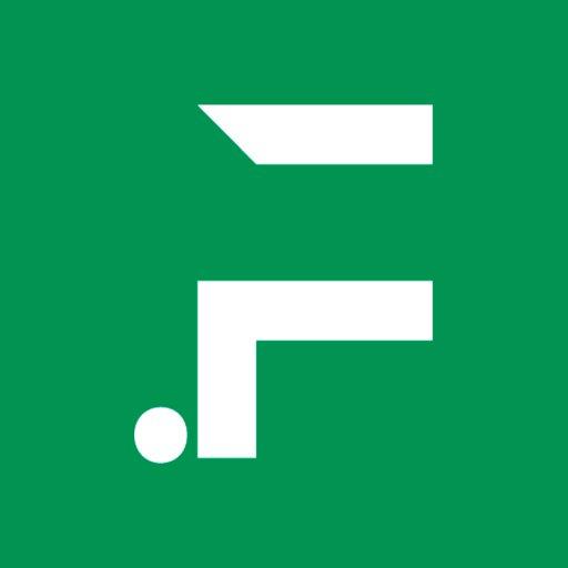 @startupfarm
