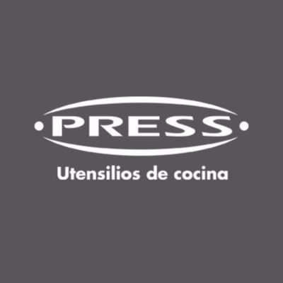 @press_lat