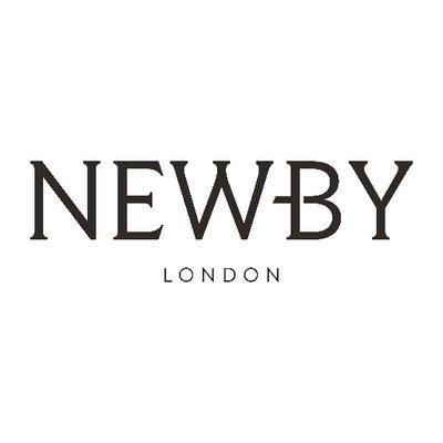 Newby Teas At Newbyteas Twitter