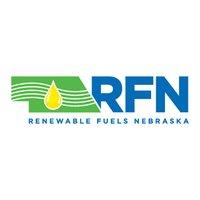 Renewable Fuels Nebraska