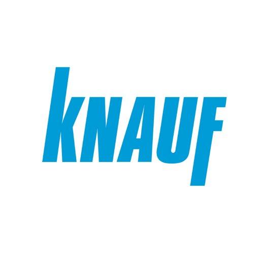 @KnaufFR