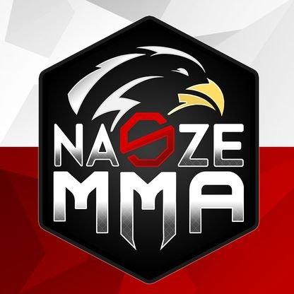 Nasze MMA