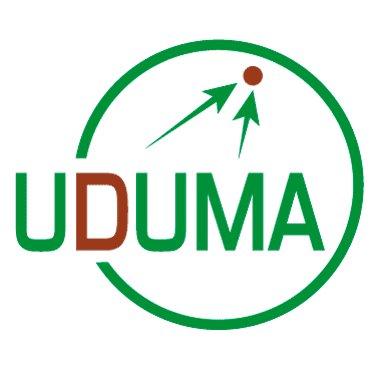 uduma_gestion