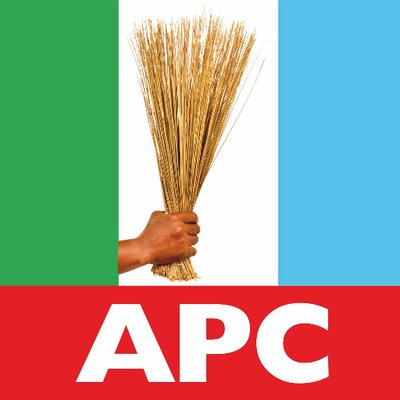 Image result for apc nigeria
