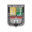 Universidad Carabobo