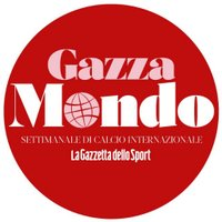 GazzaMondo