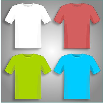 choose authentic men/man classic fit Personalised T Shirts Near Me on Twitter: