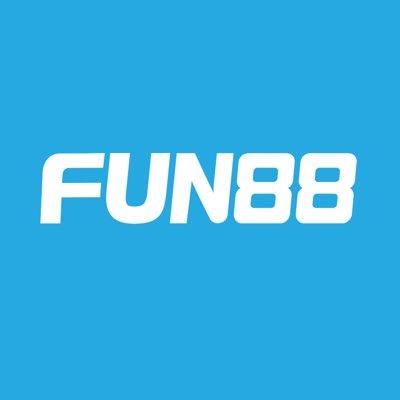 fun 88 เว็บไซต์เดิมพันออนไลน์ ปลอดภัย ถูกกฎหมาย โบนัสฟรีเพียบ