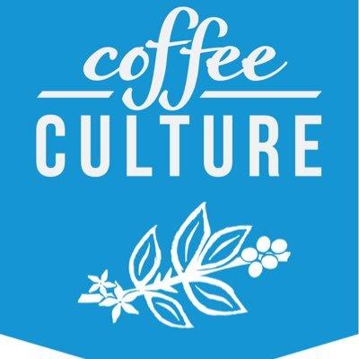 coffeeculture