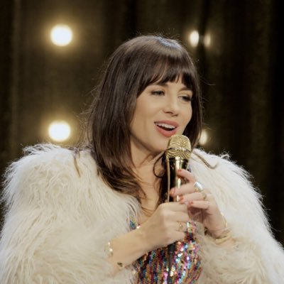Timeless appeal & legendary glamour. The Honeymoon Stand up Special on Netflix. Another Period on Itunes & The Endless Honeymoon Podcast ig natashaleggero