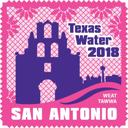 texas water on twitter don t forget to check out the poster board