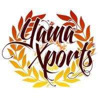 YamaXports®