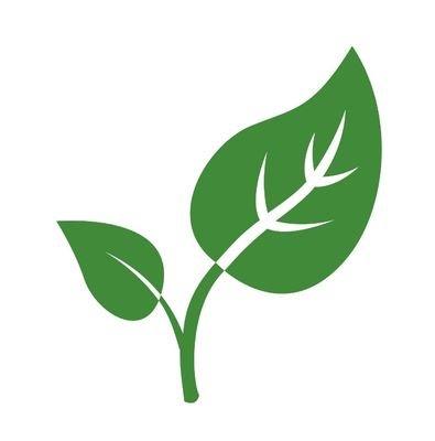 @leaf_crypto