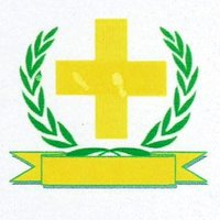 croixjauneongdhinternat