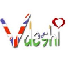 Vdeshi