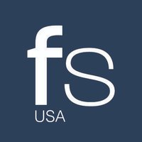 3e1ba96a Freeset USA - @freesetUSA Twitter Profile and Downloader | Twipu