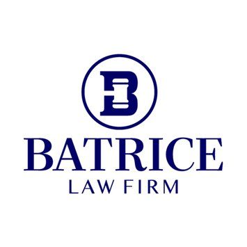 Oh Law Firm >> Batrice Law Firm On Twitter Oh If Only She Was Following
