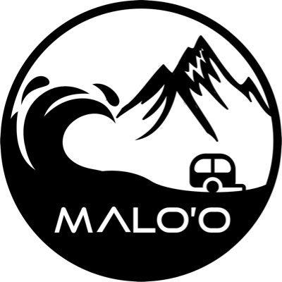 Malo'o Racks Coupons and Promo Code
