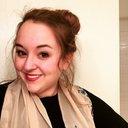 Kelsey Mann - @teachingthefish - Twitter