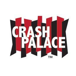 crashpalace
