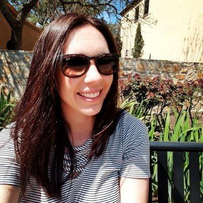 Wife 😘 Boy Mom 🥰 Aspiring Blogger 📝 Proud to work at ESC Region 12 in Waco, Texas. 🏫
