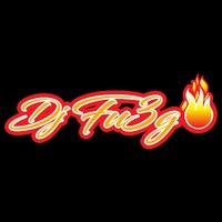 DJ Fu3go