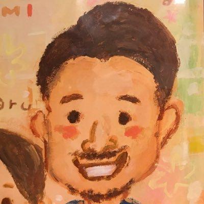 鈴木雄太 Twitter