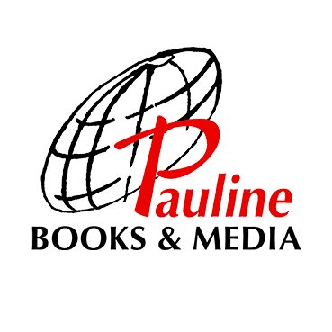 Pauline Books & Media Australia on Twitter: